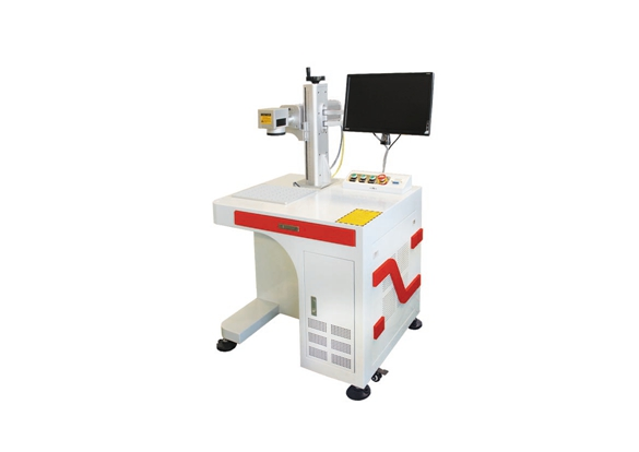 20W光纤激光打标机是最畅销的机型