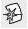 激光打标机中矢量图形操作  第1张