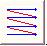 激光打标机填充很关键(影响速度和效果)