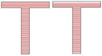 激光打标机填充很关键(影响速度和效果)  第18张
