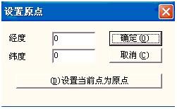 无标题5.jpg