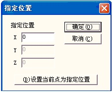 无标题6.jpg