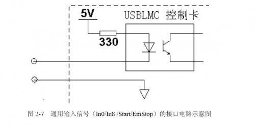 激光打标卡的脚踏开关如何接?激光打标机软件里面如何设置脚踏开关?
