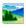 激光打标机打印图片参数设置(软件自有功能)
