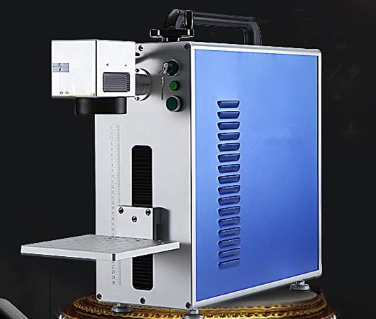手机激光拆屏机:手机拆屏换屏神器之激光打标机