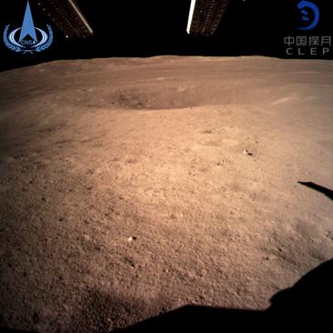 嫦娥四号用到的激光技术有哪些  第1张