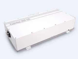 武汉华日Cypress系列长寿命纳秒紫外激光器