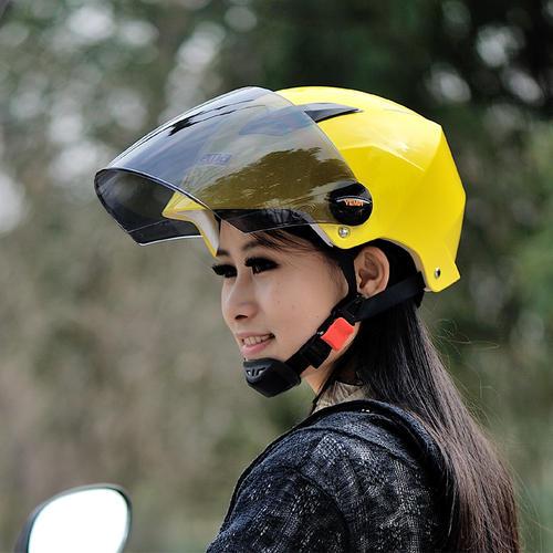头盔个性激光打标定制:让您回头率大增