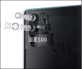 超快激光在玻璃加工的应用